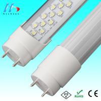 Energy Saving 12W 1212mm 1317LM AC85 - 265V SMD LED Tube Lights T8 For Shopping Malls