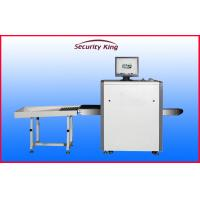 2018 hotselling cheap Economic x ray inspection system x ray scanner manufacturer X Ray Baggage Scanner for hotel,office