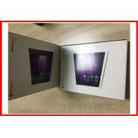 Online activation Windows 10 Pro Retail Box  3.0 USB FLASH English version