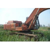 EX100-1 HITACHI used excavator for sale
