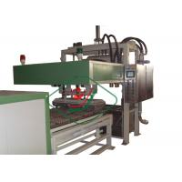 Flexible Small Paper Egg Carton Machine Egg Tray Pulp Molding Equipment