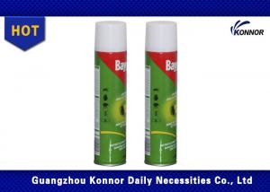 China 300ml Insecticide Aerosol Spray Pesticide Spray Mosquito Killer Flies Killer on sale