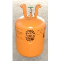 China Refrigerants   R404 on sale