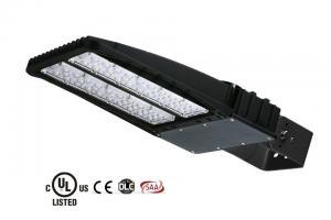 China High Lumen Outdoor Led Shoebox Light 150w watt  LED Roadway Light 21000Lm on sale
