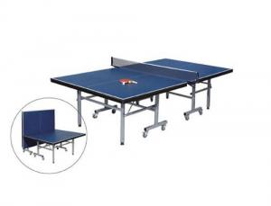 China Ping Pong Table on sale