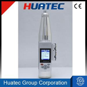China Easy Operate Digital Concrete Test Hammer HTH-225W+ , W + Integrated Voice on sale
