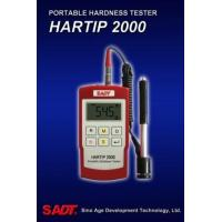 China Digital LCD Display Portable Leeb Hardness Tester Hartip 2000 Leeb Hardness Measurement on sale