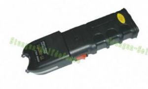 Quality Terminator 928 self defense mini strongest stun guns for sale