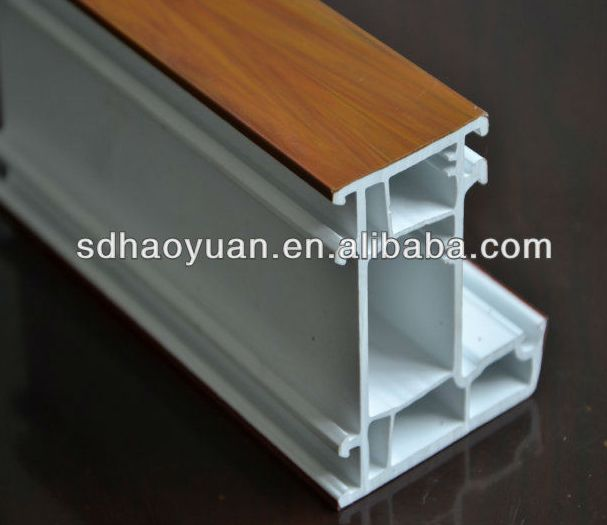 plastic steel wrapping machine
