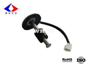 China Resistance Output Type Vehicle Fuel Level Sensor 100mm Length 0 ~ 190 Ohms on sale