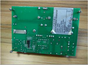 China High Frequency Digital Ultrasonic Generator 300w Pcb Board Iso9001 Approval on sale