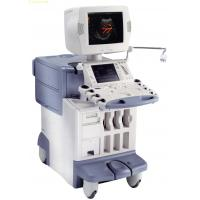 China 3D / 4D Full Digital Color Doppler Ultrasound System With Broadband Probes on sale