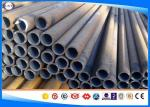 Medium Carbon Steel Seamless Tube Pipe Widely Used S40C Mechanical Purpose