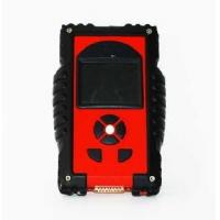 12V 9 - 15W Automobile Diagnostic Tools Ecar Tolder Universal Auto Scanner