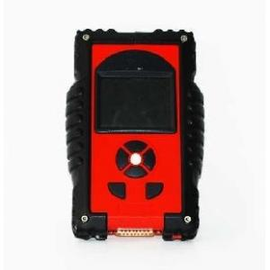 China 12V 9 - 15W Automobile Diagnostic Tools Ecar Tolder Universal Auto Scanner on sale
