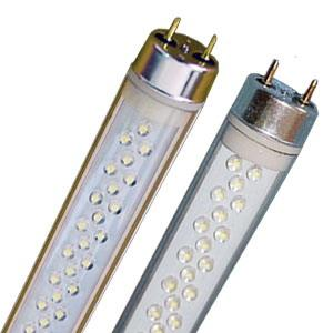 China SMD3528 fluorescent  t8 led tubes aquarium replacement  bulb on sale