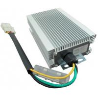 China 60 12V DC DC converter, 360W current 30A, non isolation converter, high efficiency on sale