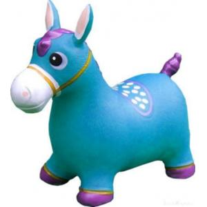 China Inflatable Toy Animal/ Inflatable on sale