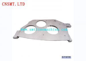 China FUJI patch machine accessories CP7 domestic Feeder big tail 12MM, 16MM on sale