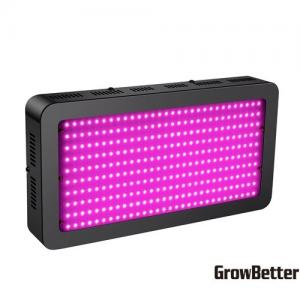 China 1500w LED Grow Light full spectrum Plant Grow Lights indoor gardening hydroponics lighting on sale