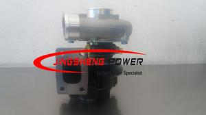 China J55S Diesel Engine Turbocharger for Perkins 1004.4T T74801003 87120247  2674a152  Turbo on sale