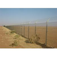 """woven mesh chain link mesh fencing 4ft x 100ft standard roll for sale 2"""" x 2"""" mesh 9 gauge wire zinc 275 gam/SQM"""
