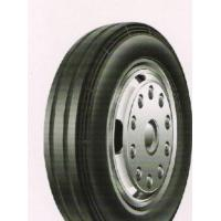 4.00-12 8 PR Ag Tractor Tires 5.50F Standard Rim Off Road Tires For Lawn Tractor
