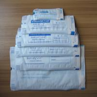 Different Size Medical Sterilized Pouches/Sterilization Pouch