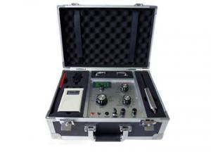 China Detector do diamante do rei detector de metais da longa distância EPX-7500 on sale