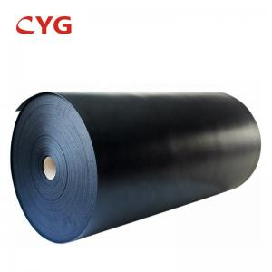 China Ixpe Construction Heat Insulation Foam Flooring Underlay Non Toxic Shock Absorbtion on sale
