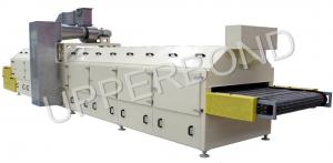 China Reconstituted Recon Tobacco Sheet Production Line Machine Equipment on sale