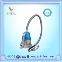 Nail Dust Collector With Nail Drill/Electric File nail machine
