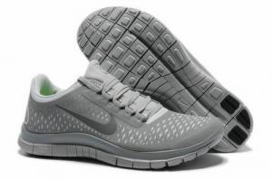 China Los zapatos de recorrido libre 3,0 V4 venden al por mayor on sale