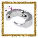 OEM / ODM sliver ear pendants body piercing jewellery for women decorations BJ08