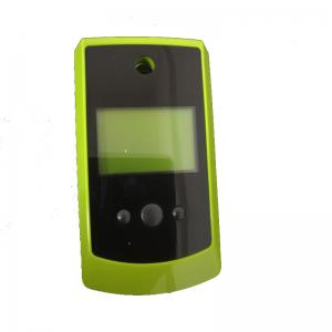 China Portable Pesticide residue tester on sale