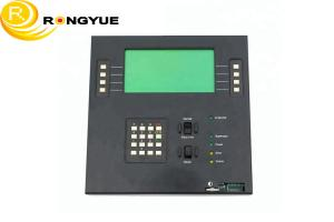 China 445-0594737 NCR ATM Parts Basic Operator Panel Assembly 4450594737 on sale