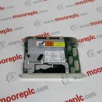 GF5101 | ABB GF5101 plc Module *new in stock* abbGF5101*best price*