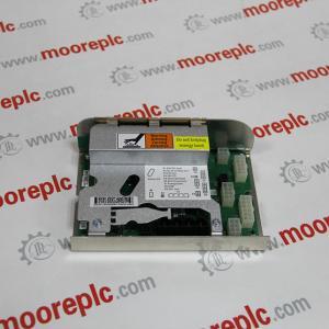 China GF5101 | ABB GF5101 plc Module *new in stock* abbGF5101*best price* on sale