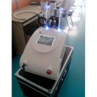 Portable Cool Sculpting Ultrasonic Cavitation Rf Vacuum Slimming Machine Beauty Equipment