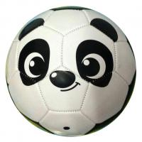 hot sale and best price Beat Selling Custom Size 5  Machine Stitched Football Ball,Foam Synthetic Leather Soccer Ball