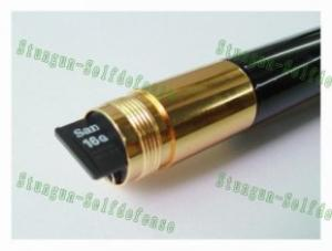 Quality Hidden Pen Camera/SPY DVR recorder 1280*960 support TF card for sale