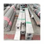 China Wholesale Aluma beams construction profiles extruded aluminum beam,aluminium profile system,I beam aluminium