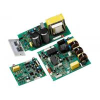 PCB assembly, PCBA board, PCBA factory/manufacturer, PCBA SMT assembly