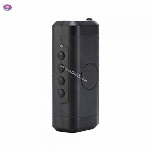 China 2019 The Best New H29 16G Voice Recorder Long Standby Recording Pen Interview Sound Recording Pen Made In China on sale