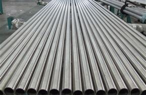 China Galvanized 16mm - 3048mm Round Steel Tubes , Hot Rolled Seamless Steel Pipe on sale