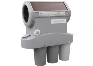 China CE approved Automatic Digital Dental x Ray Film Processor developer supplier
