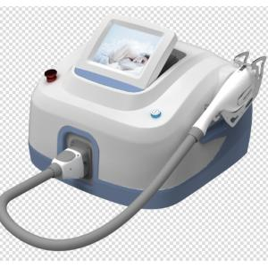 China IPL Beauty Machine on sale