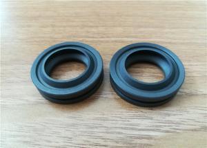 China OEM custom plastic injected product, Precision plastic injection parts, customized plastic parts on sale