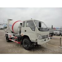China high quality CLW special purpose vehicles for sale on sale