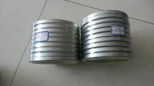 China High Wear Resistance Siliocne Rubber Washers Steel DKBI/DKB Oil Seal on sale